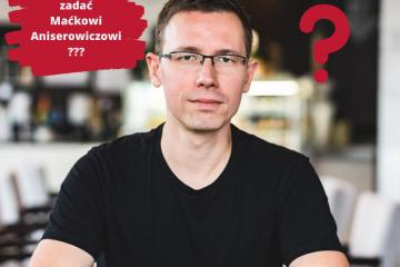 Maciej-Aniserowicz-Anna-PRO-wywiad-2